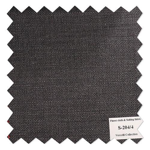 vải Kevilli V8