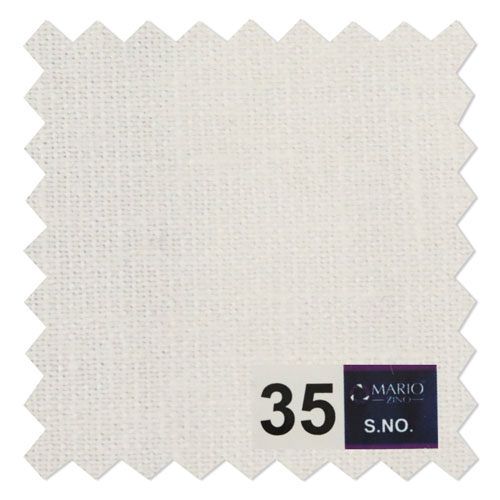 Mẫu vải line mã 35