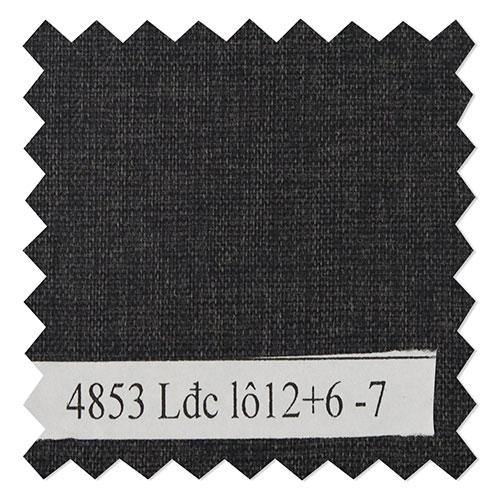 Mẫu 4853-Ldc-lo-12+6-7