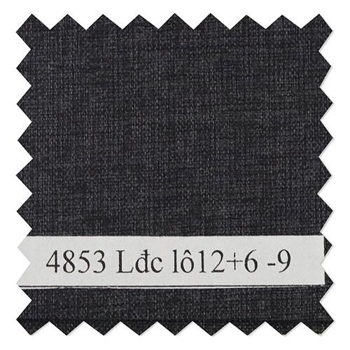 Mẫu 4853-Ldc-lo-12+6-9