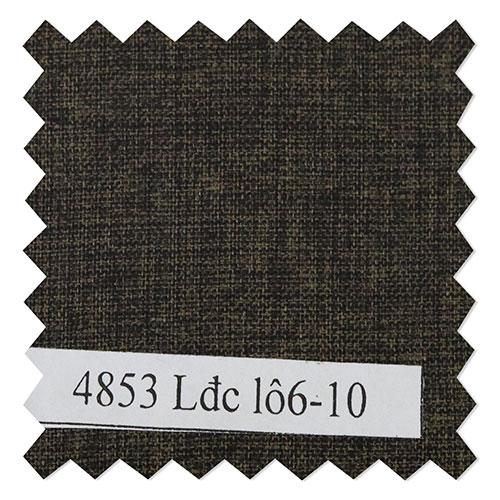 Mẫu 4853-Ldc-lo-6-10