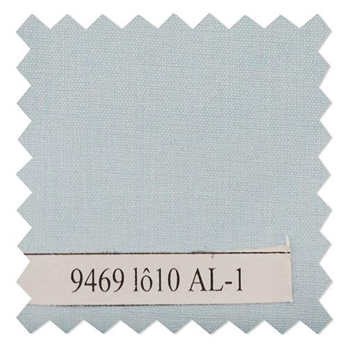 Mẫu 9469-lô-10-AL--1