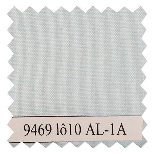 Mẫu 9469-lô-10-AL--1A