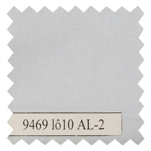 Mẫu 9469-lô-10-AL--2