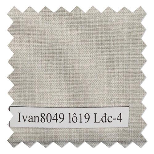 Mẫu Ivan-8049-lo-19-Ldc-4