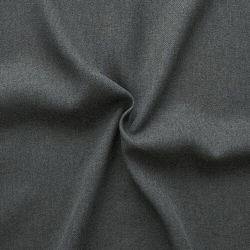 Vải Pe may quần