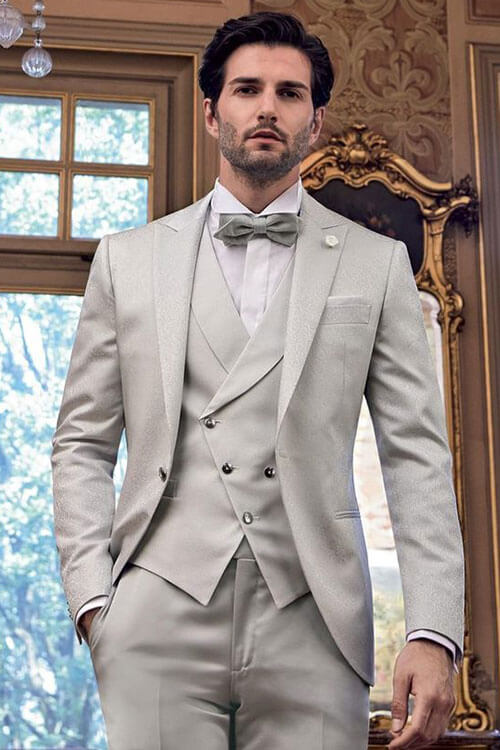 áo vest nam TP HCM