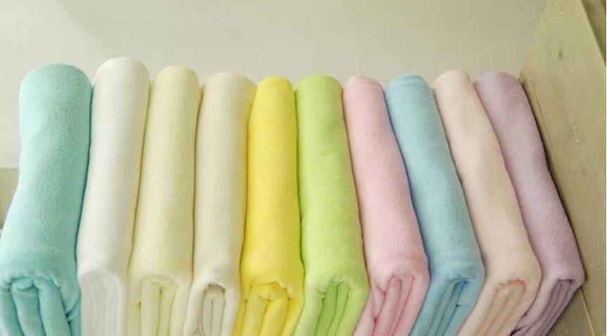 Các loại vải may áo sơ mi không nên bỏ qua tại Thomas Nguyen Tailor