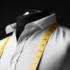 May sơ mi nam | Chọn chi tiết – Chọn sự chỉn chu | Thomas Nguyen Tailor