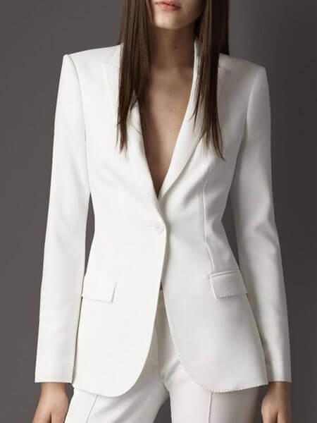 chất liệu vải may vest nữ đẹp