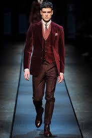 áo vest nhung đỏ