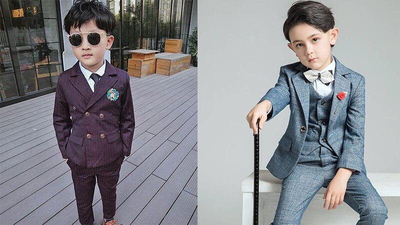 May vest trẻ em - Hoạt động trải nghiệm thực tế mà bé có thể sẽ yêu thích