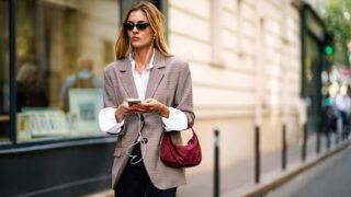 Có nên đầu tư may đo một bộ vest nữ đẹp hay không?