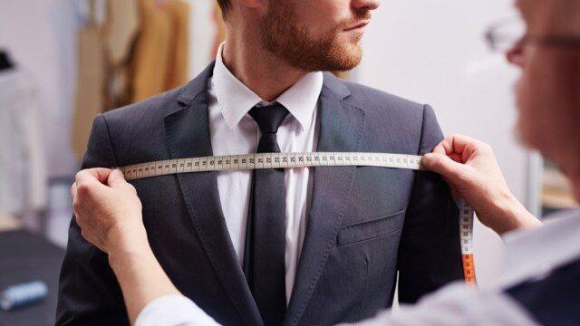19 bí mật từ quy trình may áo vest nam mà thợ may sẽ không nói cho bạn