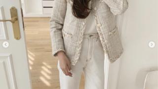 5 kiểu áo vest nữ Hàn Quốc thời thượng mà bạn nên sở hữu trong tủ đồ của mình