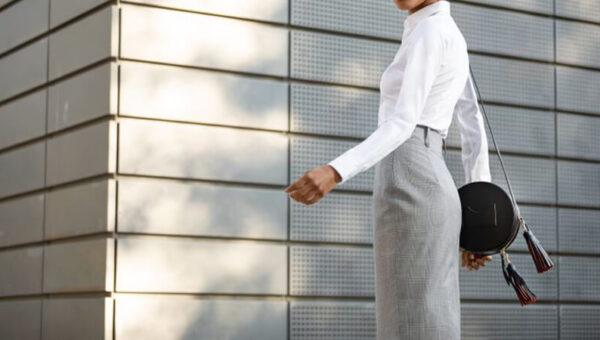 Hướng dẫn trang phục thời trang công sở nữ cho các quý cô
