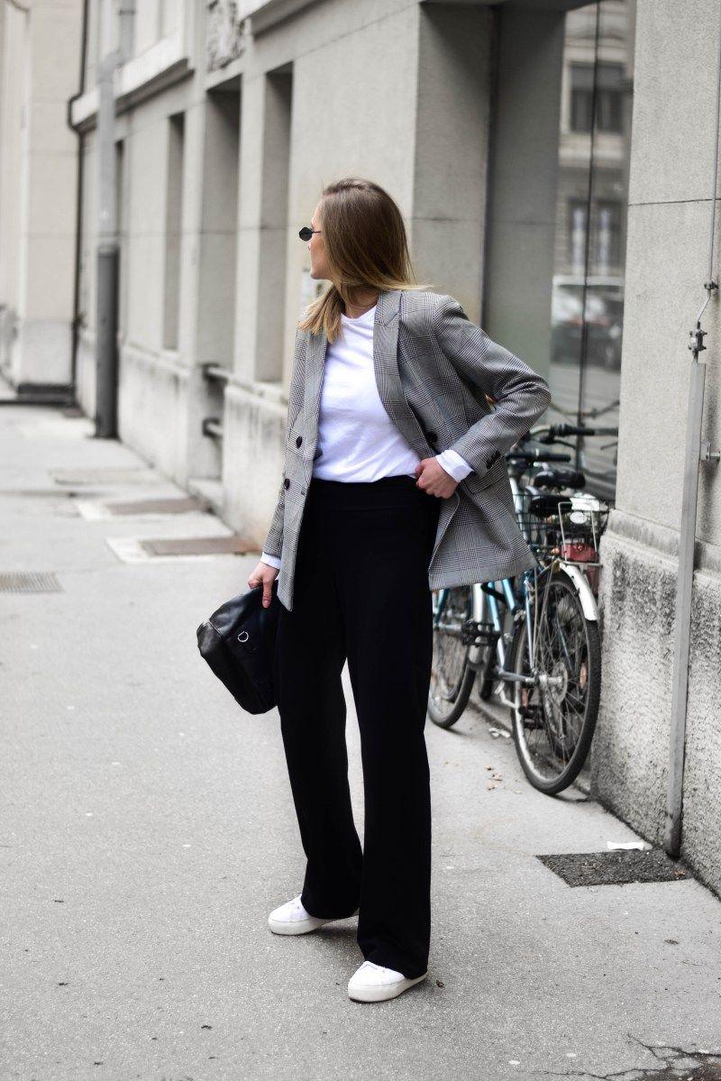 Vest nữ đẹp