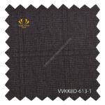 VVKK8D-613-1