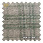 VVKVED667.1