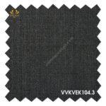 VVKVEK104.3