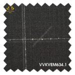 VVKVEM634.1