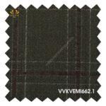 VVKVEMl662.1
