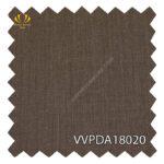 VVPDA18020
