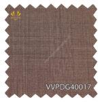 VVPDG40017