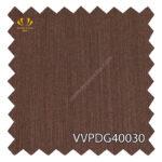 VVPDG40030