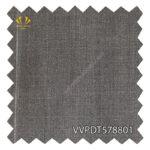 VVPDT578801