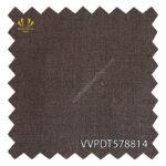 VVPDT578814