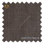 VVPDT578824