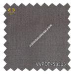VVPDT758505